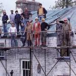 1979,New Roof,BullPot