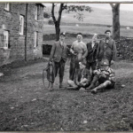 Bullpot_leedsd_1933