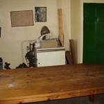 boiler room_2009