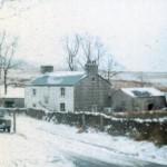 farm_snow
