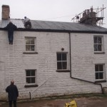 roof_repair2015